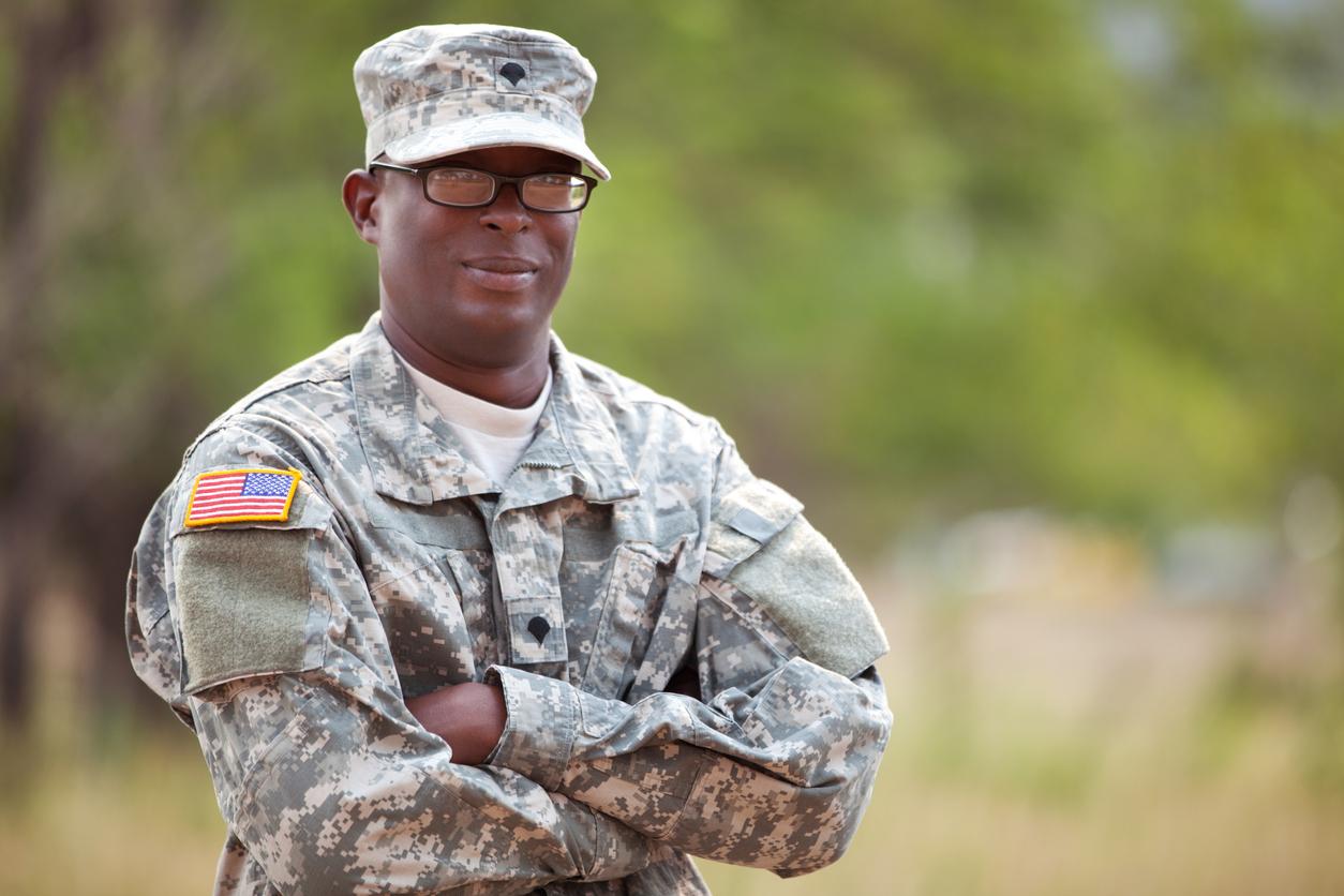Glasses, Veterans Glasses, Military Discount, Brad's Deal, Veteran, MRSB
