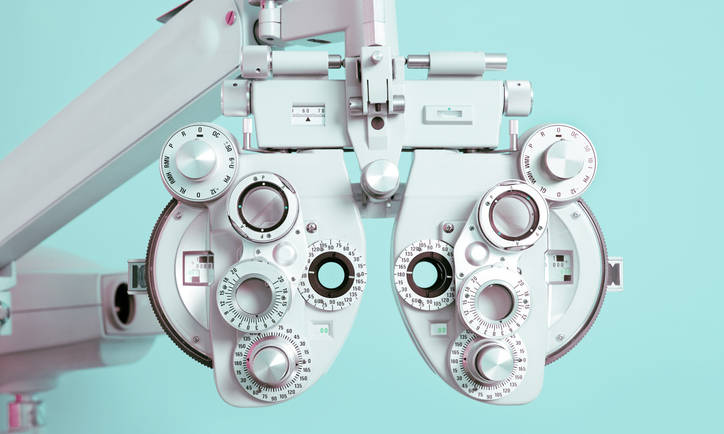 The Difference Between Optometrists and Ophthalmologists