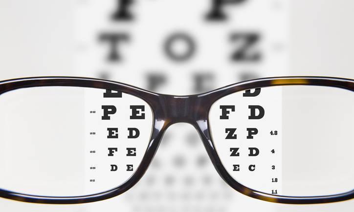 Will Wearing Glasses Make Me Smarter?
