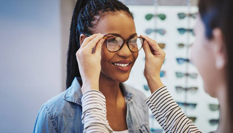 What Health Conditions Can Eye Exams Detect?