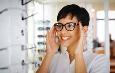 Winter Eye Care Tips from a Colorado Springs Eye Doctor
