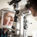 What Are Cataracts? What to Know and How to Treat
